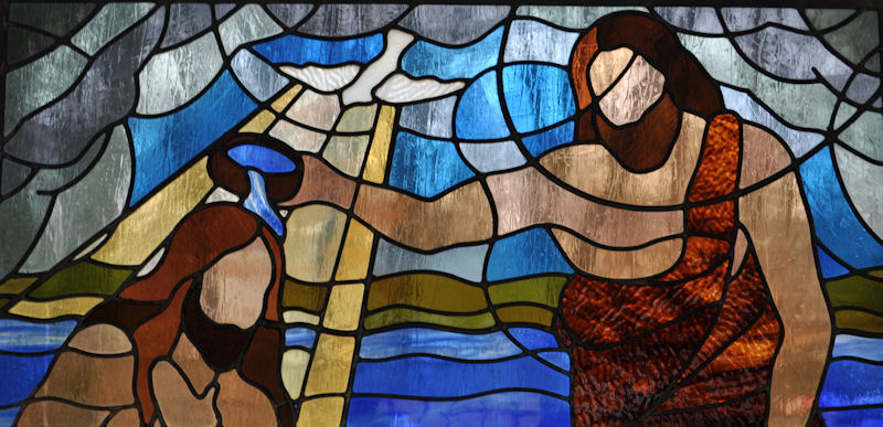 John_The_Baptist_Stained_Glass