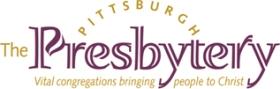 pittsburgh presbytery logo